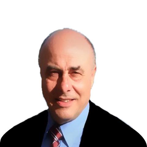 Dott. Francesco Musso