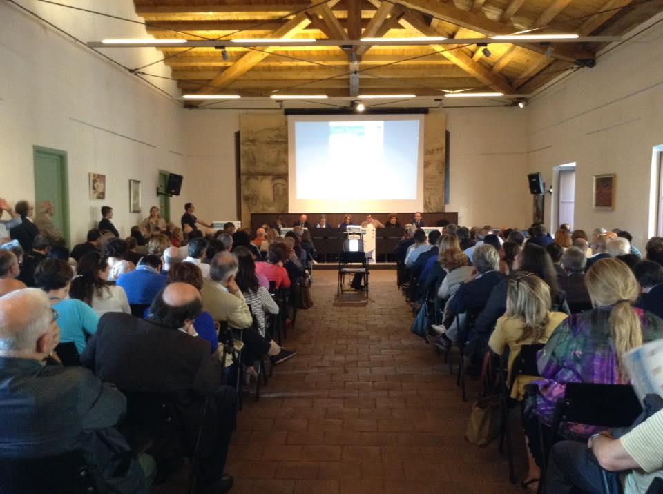 Fondi  Strutturali  UE: Programma  Operativo  FERS  Sicilia  2014/2020