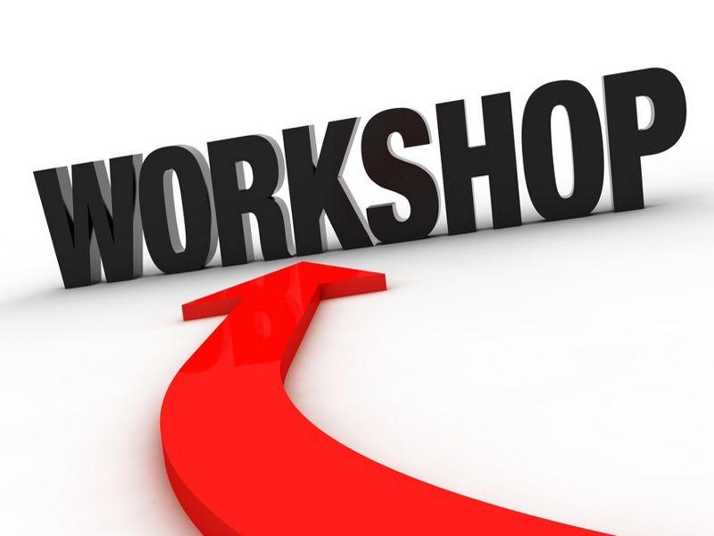 Workshop Gestione attività Sportiva Dilettantistica: Associazione o Società? Riforma Terzo Settore – Tutela Sanitaria – L.R. 29/2014