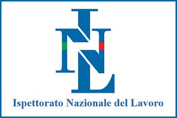 Circolare Istituto Nazionale del Lavoro n.1/2016-Delibera C.O.N.I. n. 1566/2016