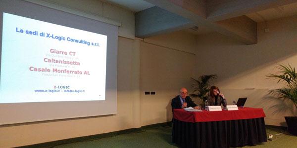 Convegno e Workshop per i Dirigenti delle ASD e SSD sulle ultime novità del Registro CONI