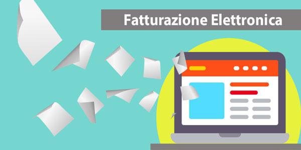 OBBLIGHI DI FATTURAZIONE ELETTRONICA PER ENTI SPORTIVI DAL 1 GENNAIO 2019