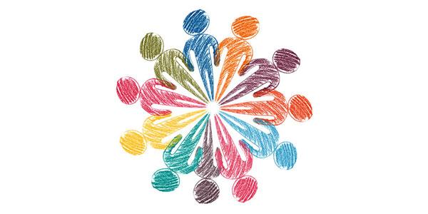 Le cooperative sociali devono adeguare il proprio statuto entro il 30 giugno 2020?
